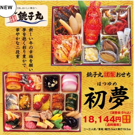 恵方 銚子 2021 丸 巻き
