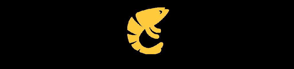Sushi Sakana design